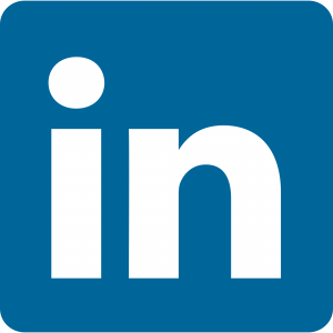 Spire Recovery Solutions is on LinkedIn