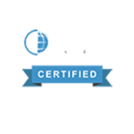 Spire Recovery Solutions is RMAi Certified