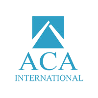 Spire Recovery Solutions is a member of ACA International