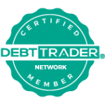 Spire Recovery Solutions is a member of Debt Trader Network Member
