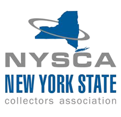 Spire Recovery Solutions is a member of NYSCA